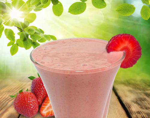 erdbeer-drink1